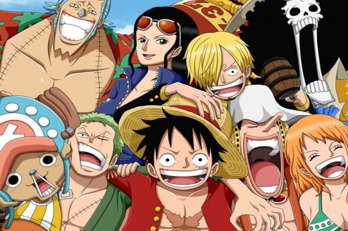 """When is the live action of """"One Piece"""" released? Netflix ventures into one of the most famous anime - La Voz de Michoacán"""