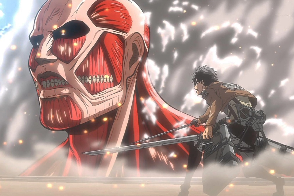 1634144489 Attack on Titan volume 34 marks the end of a