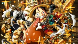 Series creator reveals that fans already know what One Piece is   EarthGamer