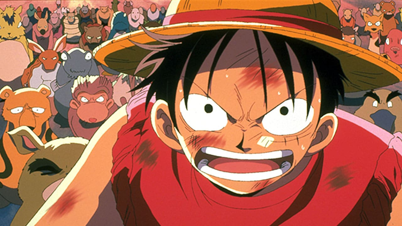 1634729042 One Piece Complete Guide to the Blockbuster Franchise Manga