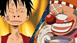 One Piece: The 10 Most Immature Characters, Ranked