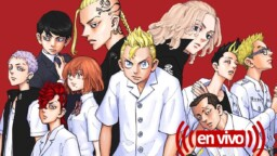 Read Tokyo revengers, manga 226 ONLINE: where is the new installment available?