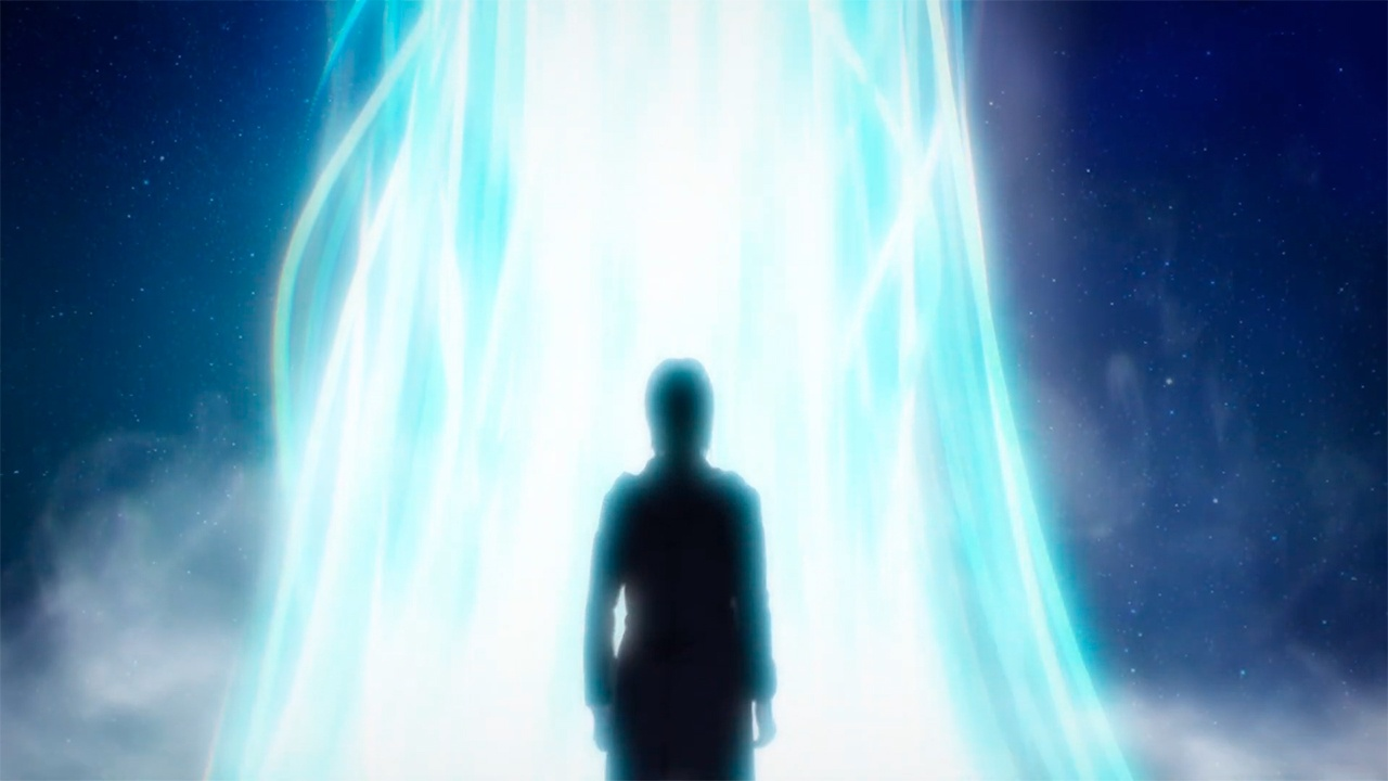 Shingeki no Kyojin Intriguing trailer and release date of the