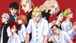 Tokyo Revengers Characters Every Fan Should Know